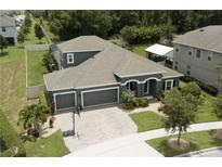 View 15973 Black Hickory Dr Winter Garden FL
