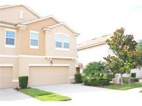 View 9169 Shepton St Orlando FL