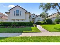 View 8866 Grey Hawk Pt Orlando FL