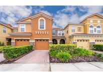 View 4859 Fiorazante Ave Orlando FL