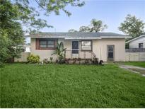 View 640 Iris Rd Casselberry FL