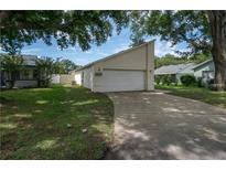 View 938 Saint Croix Ct Orlando FL