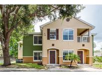 View 4316 S Kirkman Rd # 1602 Orlando FL