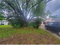 View 658 Trailwood Dr Altamonte Springs FL