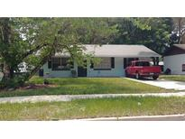 View 1805 S Mellonville Ave Sanford FL