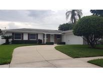 View 3828 Bainbridge Ave Orlando FL