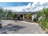 View 8149 Eider Dr Orlando FL
