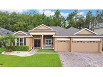 View 13626 Paytons Way Orlando FL