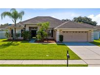 View 1033 Twisted Branch Ln Saint Cloud FL