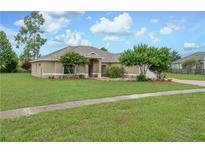 View 13433 Casa Verde Cir Astatula FL