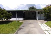 View 1740 Magnolia Ave Lady Lake FL