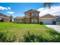 View 5822 Wayt Ct Orlando FL