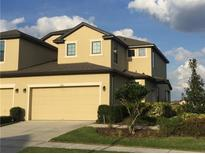 View 2367 Seven Oaks Dr Saint Cloud FL