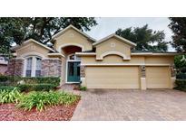 View 12561 Westfield Lakes Cir Winter Garden FL