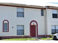 View 1623 Sandy Point Sq # 62 Orlando FL