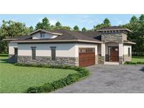 View 551 W Lake Brantley Rd Altamonte Springs FL