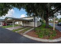 View 1708 Bunkerhill Ct # 1708 Orlando FL