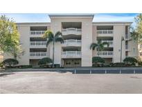 View 1362 Centre Court Ridge Dr # 104 Reunion FL