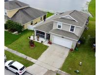 View 2324 Andrews Valley Dr Kissimmee FL