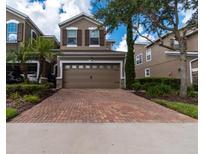 View 9466 Silver Buttonwood St Orlando FL