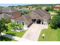 View 9012 Lake Avon Dr Orlando FL