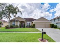 View 3699 Peace Pipe Way Clermont FL