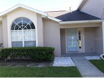 View 1628 Windsor Oak Ct Kissimmee FL