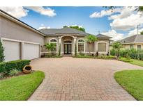 View 9149 Wickham Way Orlando FL