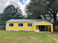 View 2420 Orange Ave Sanford FL