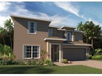View 6013 Windsong Oak Dr Leesburg FL