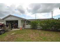 View 4995 Cedar Bay St Orlando FL