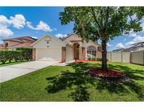 View 3247 Birmingham Blvd Orlando FL