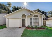 View 444 Winding Oak Ln Longwood FL