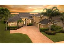 View 5013 Coveview Dr Saint Cloud FL