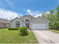 View 347 Brightview Dr Lake Mary FL