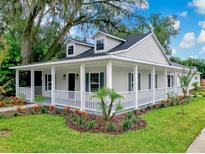 View 502 E Kaley St Orlando FL