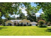 View 32730 Windy Oak St Sorrento FL