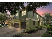 View 3531 Pine Oak Trl Sanford FL