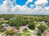 View 2626 Gilsom Ct Orlando FL