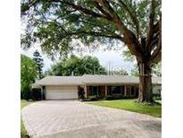 View 1530 Suzanne Way Longwood FL