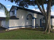 View 8655 Wellington Loop Kissimmee FL