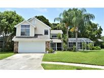 View 5352 Rocking Horse Pl Oviedo FL