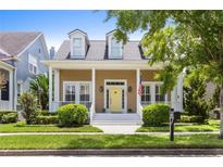 View 4040 Oak St Orlando FL