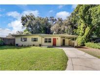 View 874 Land Ave Longwood FL