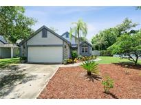 View 5328 Rocking Horse Pl Oviedo FL