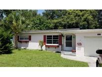 View 2915 Delaney St Orlando FL