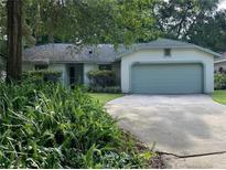 View 876 E Timberland Trl Altamonte Springs FL