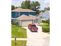 View 3761 Saint Lucie Ct Winter Springs FL