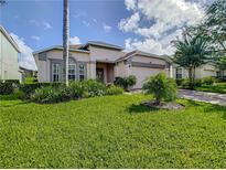 View 128 Moorgate Dr Davenport FL