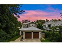 View 490 Fairfax Ave Winter Park FL